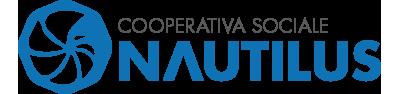 Cooperativa Nautilus